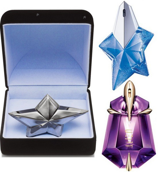 2_Thierry Mugler_Angel 2016 and Alien 2016.jpg