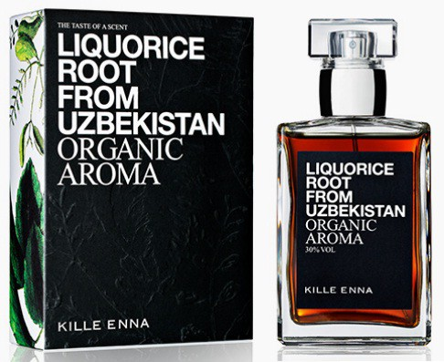 4_Kille Enna_Liquorice Root from Uzbekistan.jpg