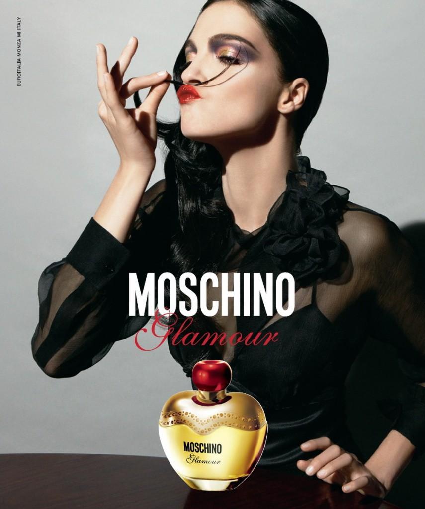 moschino_glamour_1.jpg