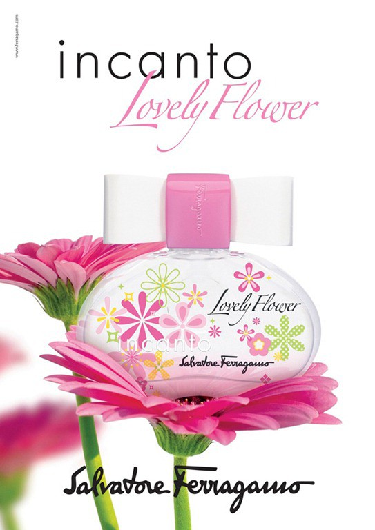 Salvatore Ferragamo Incanto Lovely Flower1.jpg