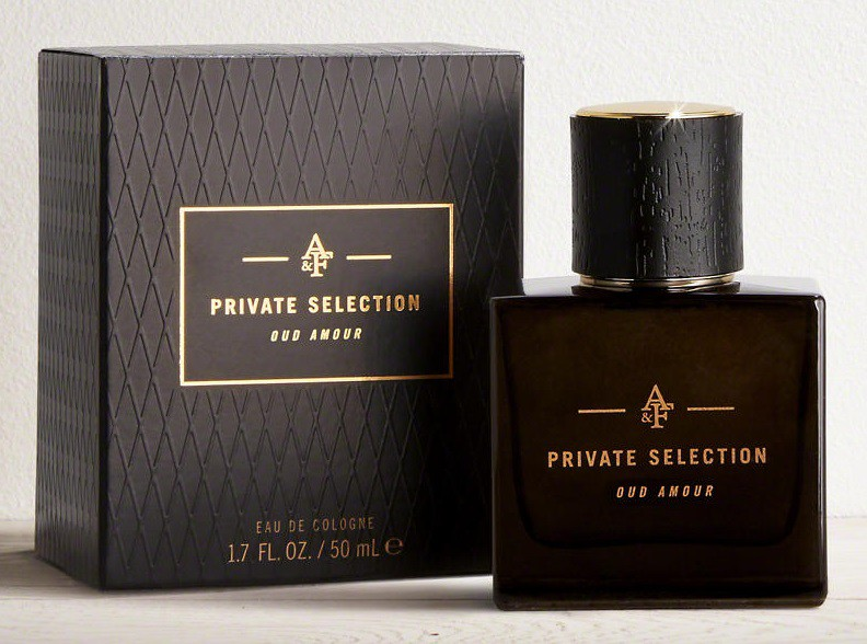 1_Abercrombie and Fitch_Private Selection_Oud Amour_with pack.jpeg
