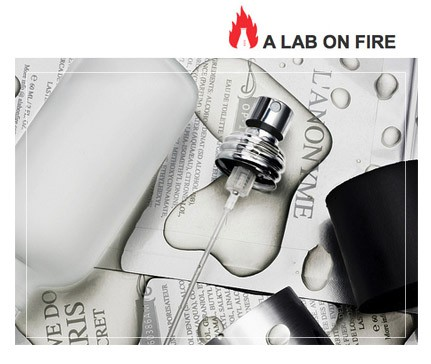 A Lab On Fire_picture.jpg