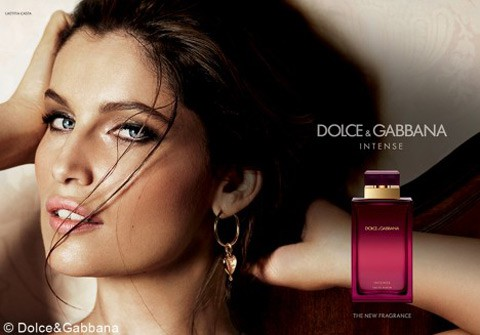2_Dolce and Gabbana Pour Femme Intense_with girl.jpg