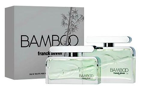 1_2_Bamboo for Men.jpg