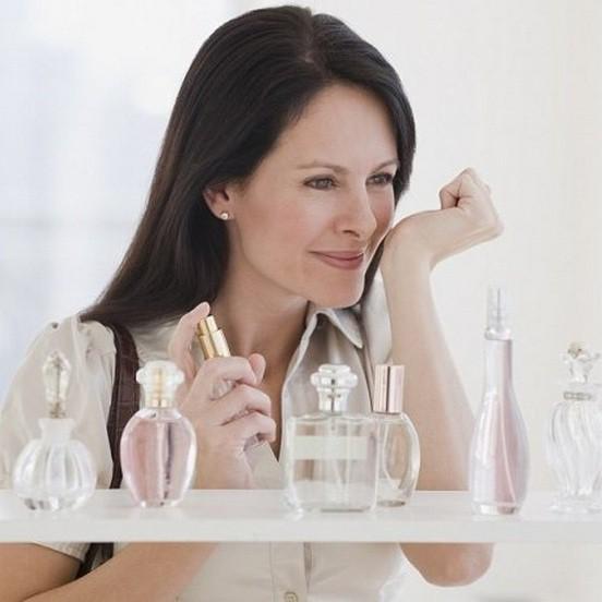 2_perfume_expert.jpg
