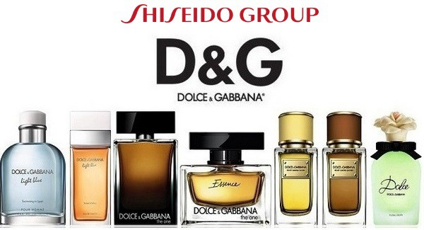 2_ Dolce and Gabbana_perfumes.jpg