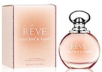 2_Van Cleef and Arpels_Reve_with pack.jpg