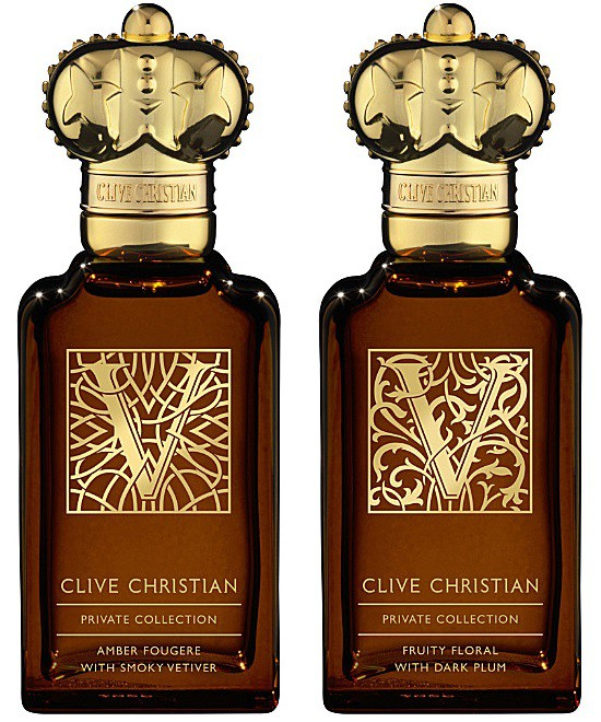 Clive Christian_Private Collection_V.jpg