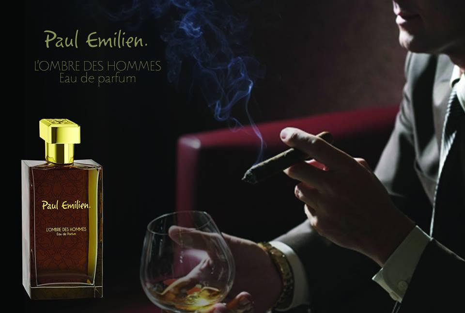 Paul Emilien_LOmbre des Hommes_poster_brand.jpg