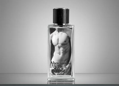 2_Abercrombie and Hollister with Inter Parfums.jpg