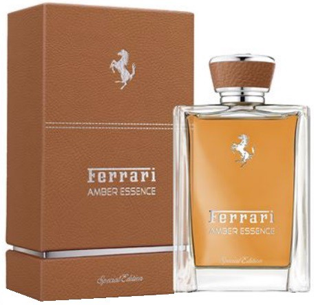 Ferrari Amber Essence_perfume with pack.jpg