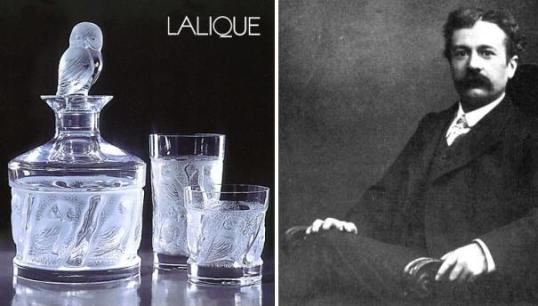 lalique-chrustalnaya-krasota-aromatov-9.jpg