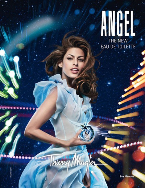 Eva-Mendes-Angel-Thierry-Mugler-perfume-ad-campaign.jpg