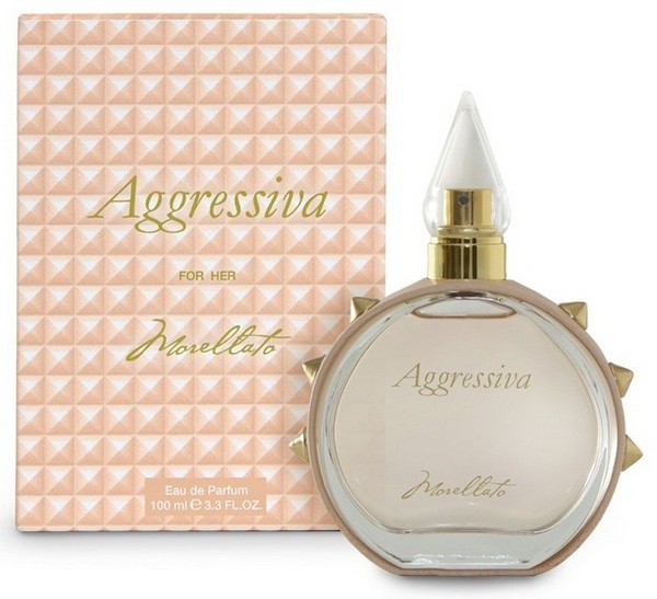 1_Morellato Aggressiva_perfume with pack.jpg