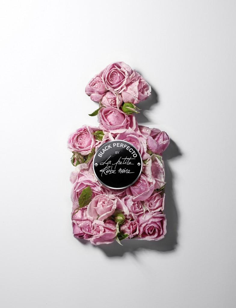 guerlain_insta_lprn_perfecto_flacon_fleurs_001_d.jpg
