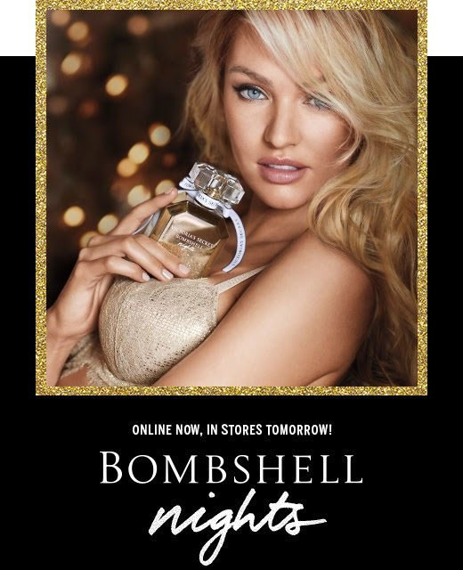 Victoria s Secret_Bombshell Nights_poster.jpg