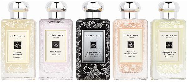 1_Jo Malone_Bridal Lace collection.jpg