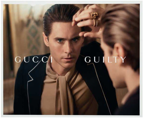 Gucci_Guilty Absolute Pour Homme_picture.jpg