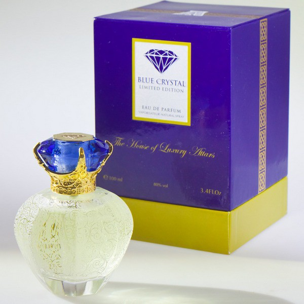 1_Attar Collection_Crystal Collection_Blue Crystal_with pack.jpg
