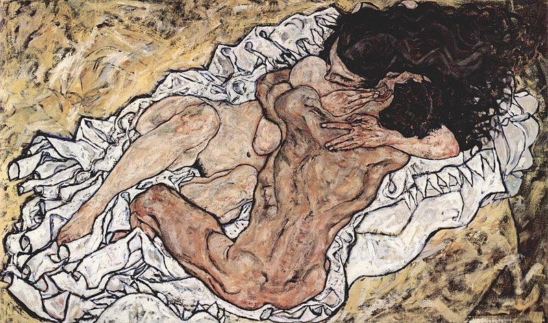 Egon_Schiele-the-embrace.jpg