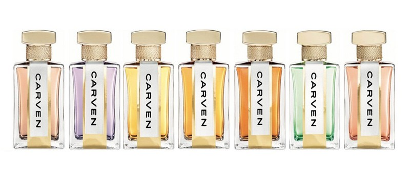 carven-paris_line_2.jpg