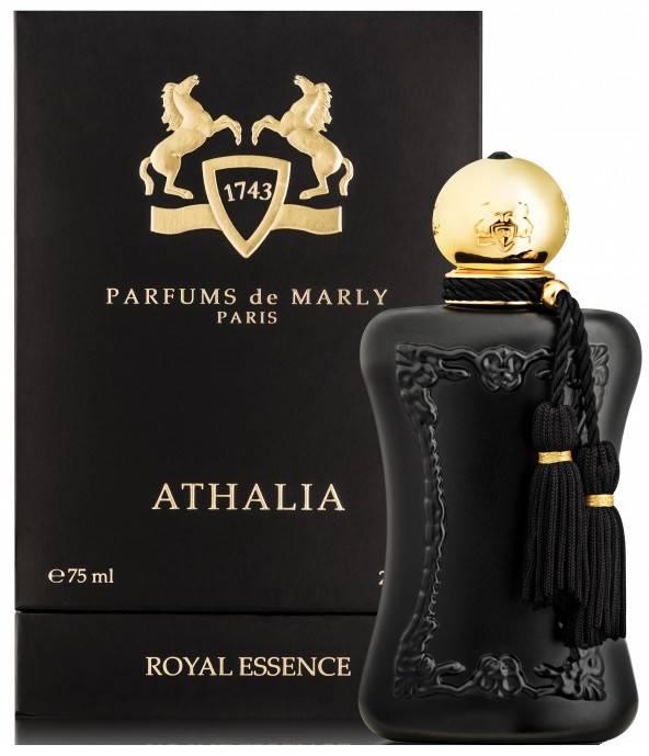 1_Parfums de Marly Athalia_with pack.jpg