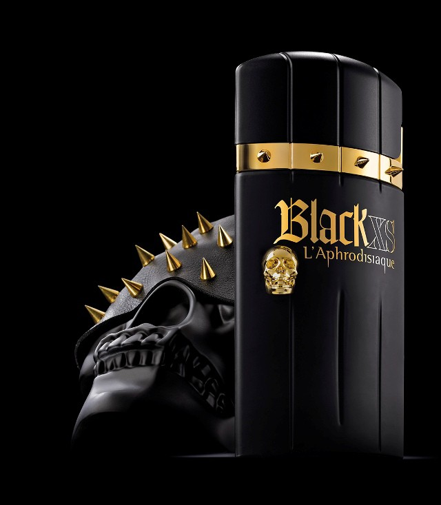 2_Black XS L'Aphrodisiaque for Men.jpg