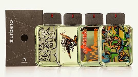 3_Natura_No_Urbano_4 perfumes with pack.jpg