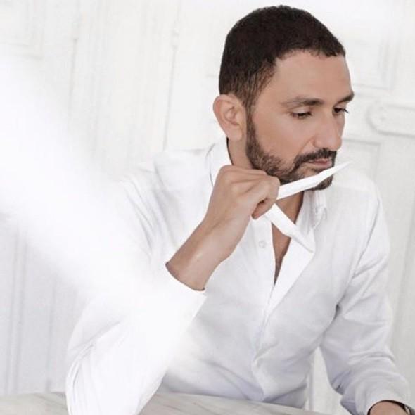 1_perfumer Francis Kurkdjian.jpeg
