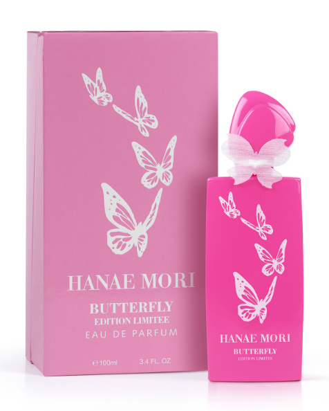 11. BUTTERFLY от HANAE MORI.png