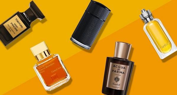 4_perfumes_present.jpg