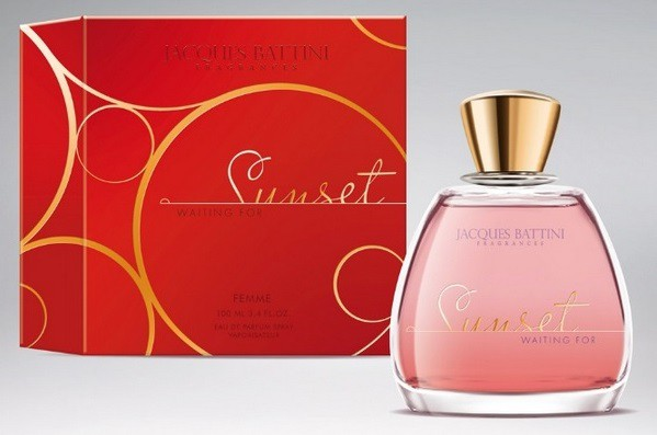 2_Jacques Battini_Sunset_perfume with pack.jpg