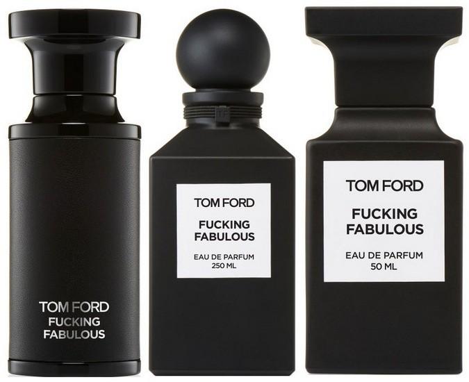Tom Ford_Fucking Fabulous_line.jpg