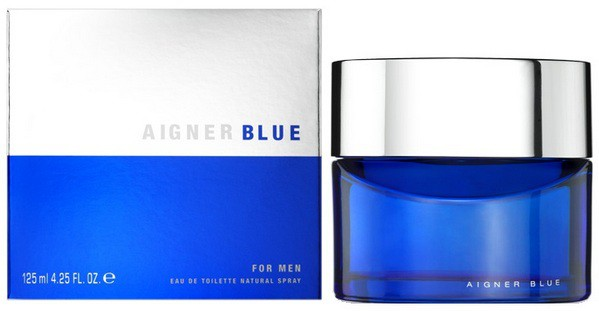2_Etienne Aigner_Aigner Blue_with pack.jpg