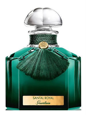 Santal Royal.jpg