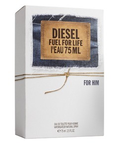 diesel-fuel-for-life-l-eau-etui.jpg