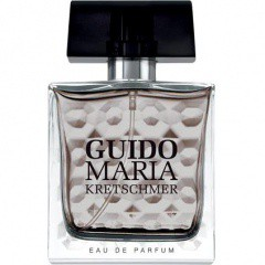 LR_Guido Maria Kretschmer for Men_perfume.jpg
