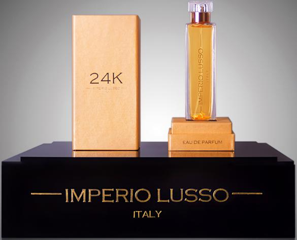 2_Imperio Lusso_24 K_perfume with pack.jpg