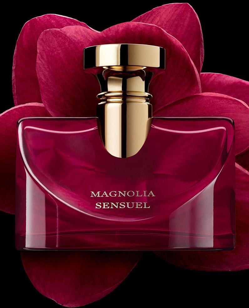 4_Bvlgari_Splendida Magnolia Sensuel_poster.jpg