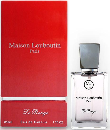 2_Maison Louboutin_Le Rouge_perfume with pack.jpg