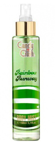 1_Val International_Rainbow Runway.jpg