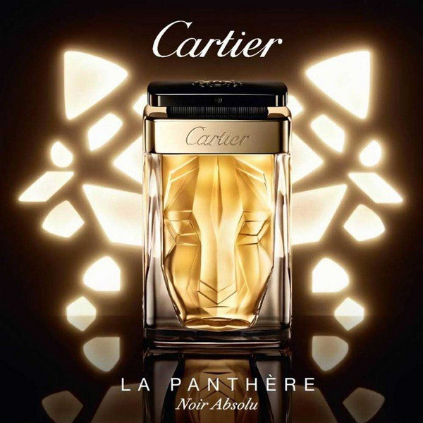 Cartier_La Panthere Noir Absolu_poster.jpg