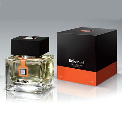 Baldinini For Woman box.jpg