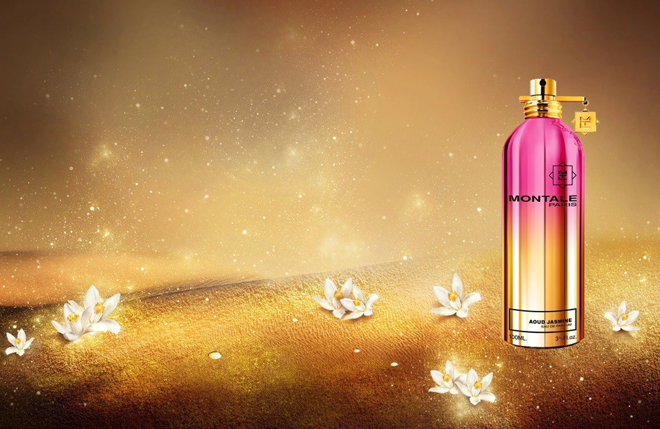 Montale_Aoud Jasmine_poster flowers and sand.jpg