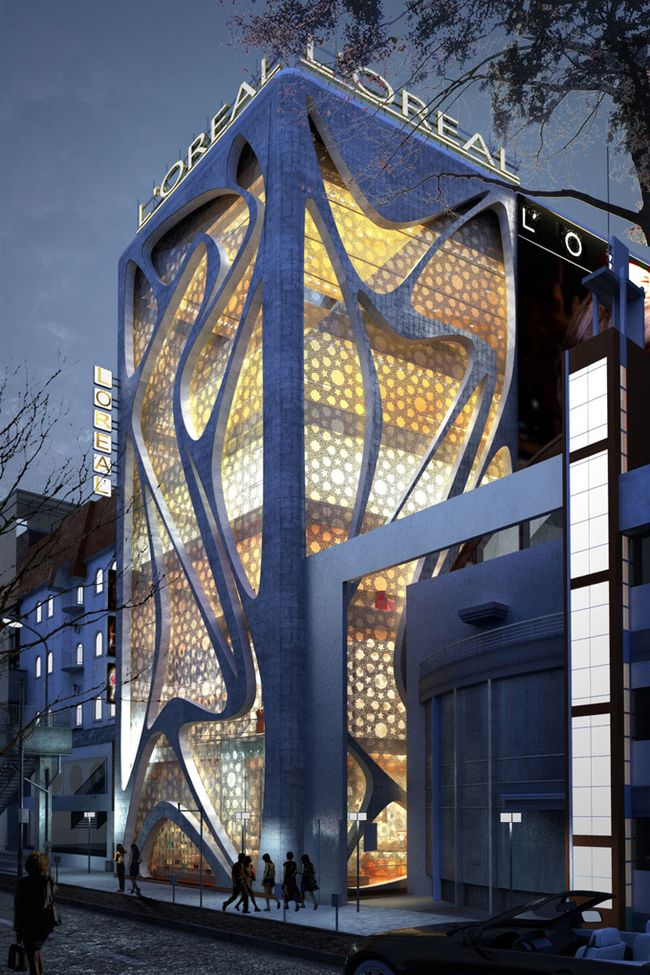 2_New_L'Oreal_Office_Building_by_IAMZ_Design_Studio.jpg