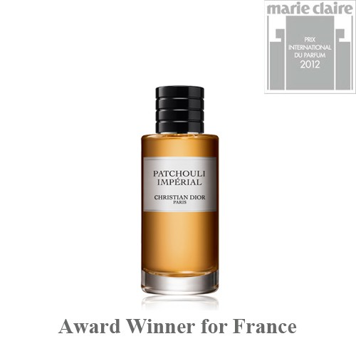 4 - Аward Winner for France.jpg