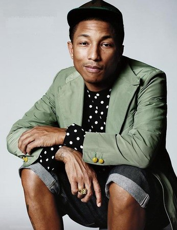 7_Pharrell Williams.jpg