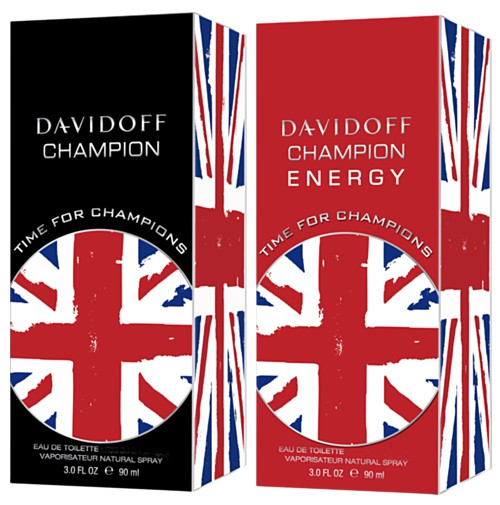 Davidoff Time for Champions3.jpg