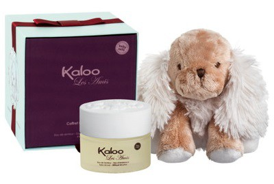 Kaloo Les Amis_perfume with toy.jpg