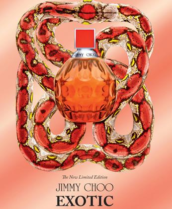 3_Jimmy Choo Exotic 2014_picture.jpg